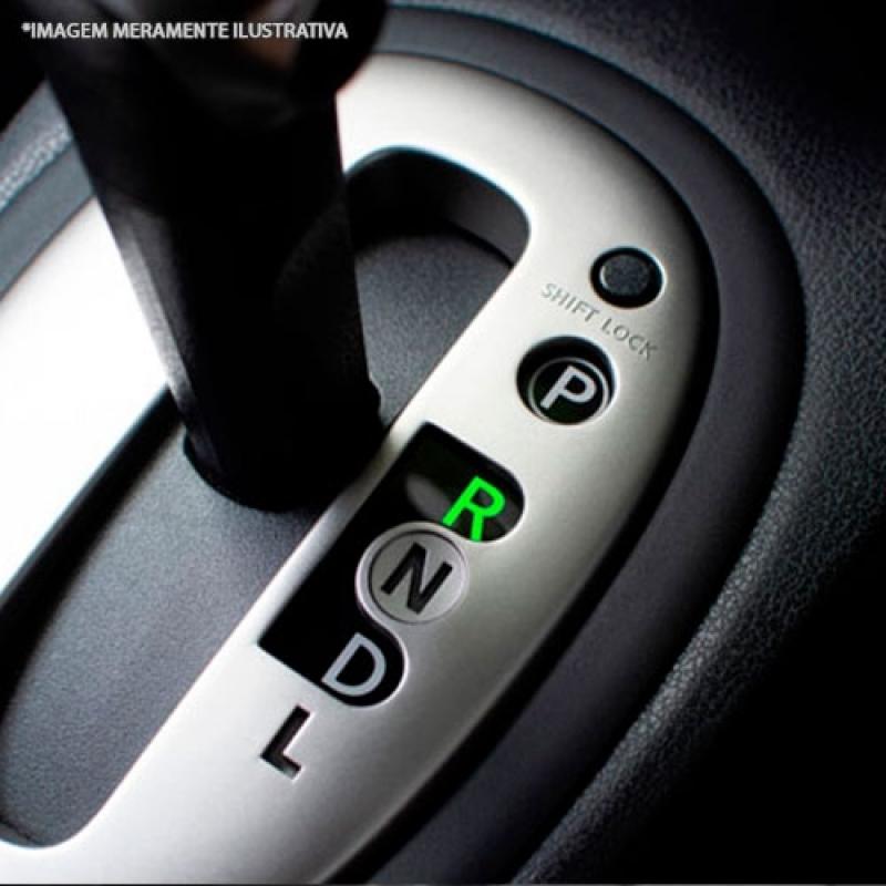 Auto Escola Carros Automáticos Preço Aricanduva - Auto Escola Carro Aulas