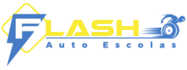 cnh a - Flash Auto Escolas
