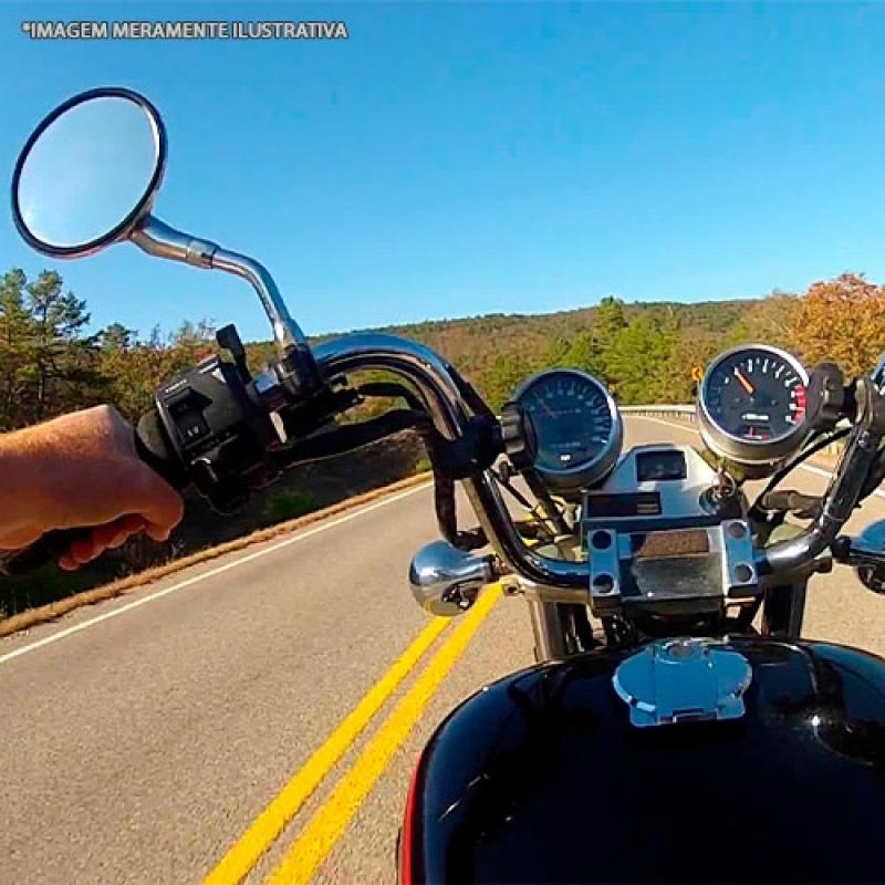 Onde Tirar Carteira de Moto Adição Vila Guilherme - Carteira para Moto