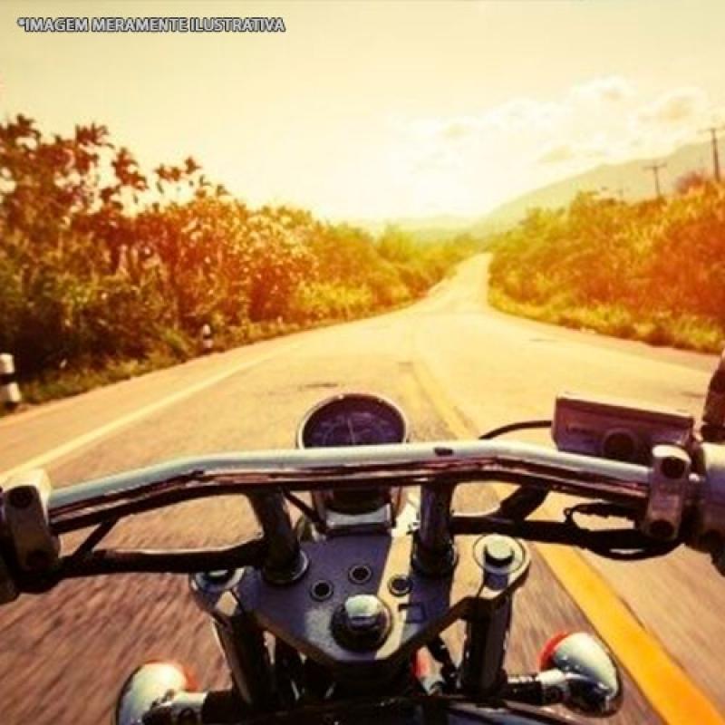 Onde Tirar Habilitação de Moto a Vila Prudente - Habilitação de Moto Pcd