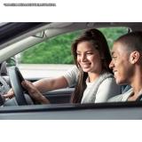 aula de direção de carro preço Saúde