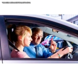 aula de direção de carro Jardim Panorama D'Oeste