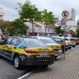 auto escola carro aulas preço Cidade Tiradentes
