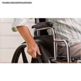 auto escola para deficientes físicos orçamento Bom Retiro