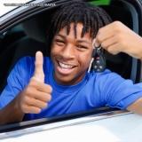 auto escola para primeira habilitação para carro contato Vila Gomes Cardim