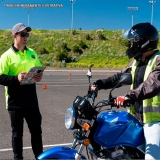 auto moto escola completa valor Vila Romano