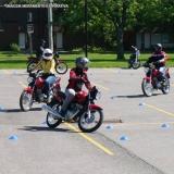 auto moto escola particular valor Jardim Namba
