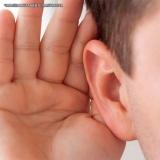 carteira de habilitação para deficiente auditivo valores Vila Quaquá