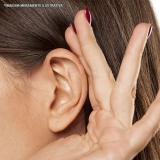 carteira de habilitação para deficiente auditivo Vila chalot