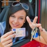 carteira de motorista ab