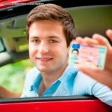 carteira de motorista cnh Vila Gomes Cardim