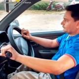 carteira motorista deficiente tirar Jardim Ana Maria