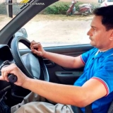 carteira motorista deficiente tirar Jardim Santa Helena