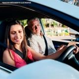 centro formação de condutores orçamento Vila Mirante