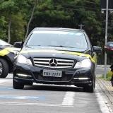 cnh b para carro preço Parque Brasil