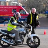 contato de auto escola para primeira habilitação para moto Vila Curuçá