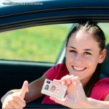 cotação de carteira motorista a b Jardim Andaraí