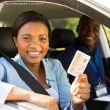 cotação de carteira motorista ab Belém