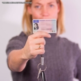 custo para tirar a carteira de motorista Vila Marisa Mazzei