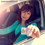 custo para tirar carteira de motorista Vila Formosa