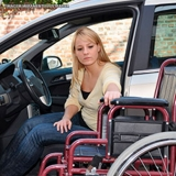 empresa que faz isenção veículo deficiente físico Vila Caraguatá