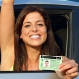 endereço de auto escola para primeira habilitação de carro Chácara Paineiras