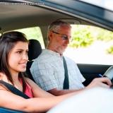endereços de centro de formação de condutores b Bosque da Saúde