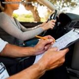 endereços de centro formação de condutores Vila Chica Luíza