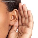 fazer auto escola para deficientes auditivos Parque Monteiro Soares