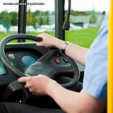 habilitação para motorista de ônibus Vila Carioca