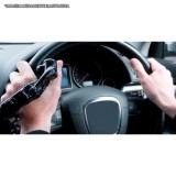 isenção carros pcd preço Jurubatuba