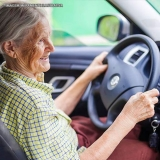 isenção de carros para idosos preço Vila Santa Tereza