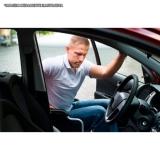 isenção de carros pcd preço Conjunto Residencial Sabará