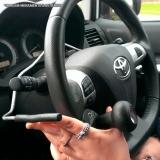 isenção de veículo para deficiente