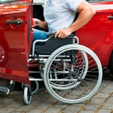 isenção veículos deficientes físicos Vila Ema