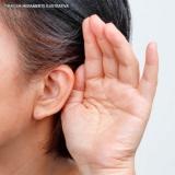 onde fazer auto escola para deficientes auditivos Moema