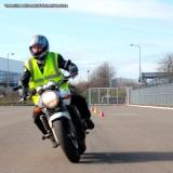 onde fazer auto moto escola particular Vila Helena