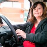 onde tirar carteira motorista de deficiente Bom Retiro