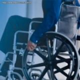 orçamento de cnh deficiente moto Vila Clementino