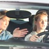 preço de aula de direção de carro Itaim