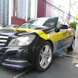 preço de carta motorista cnh Vila Bandeirantes