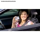 preço de carteira de motorista cnh Barra Funda