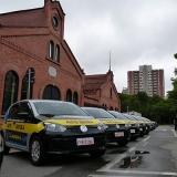 preço de cnh b motorista Jardim Sul São Paulo
