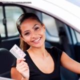 preço de curso cfc 1 habilitação de carro Ipiranga
