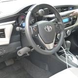 preço de isenção para carros novos Vila Congonhas
