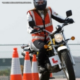 Auto Escolas de Moto