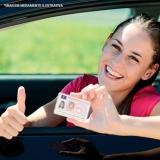 tirar carteira de motorista melhor preço Brasilândia