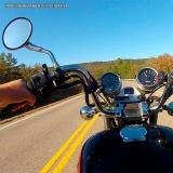 tirar habilitação de motocicleta Parque Brasil