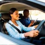 valor de aula de direção automotiva Saúde