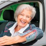 valor de isenção de carros para idosos Cidade Líder
